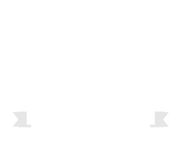 コミュニケーションをデザインする