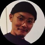 new魁斗_03