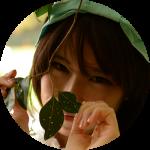 美里ちゃん_03
