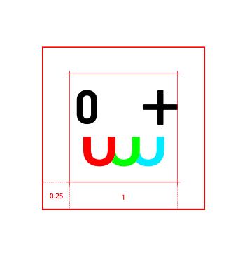 ブランドイメージを向上・維持する、ロゴレギュレーションってなんだろう?|デザインの基礎知識