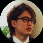 たいちゃん_03