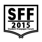 SFF2014logo-2