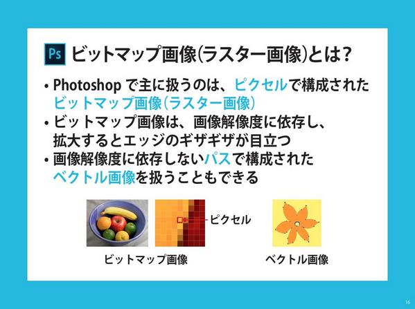 スクリーンショット 2015-08-12 16.05.41