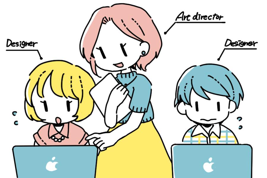 AD2-min