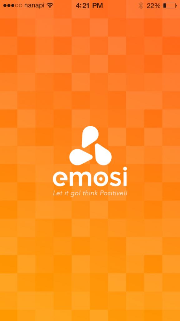 emosi_splash