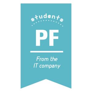 学生PF_IT4