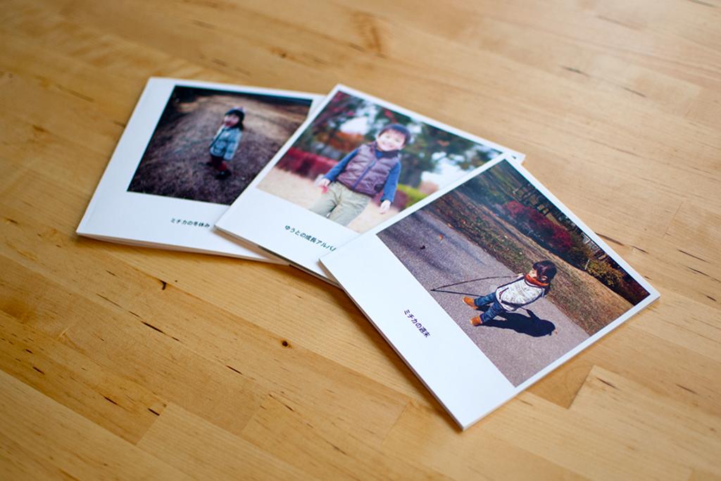 photobook002