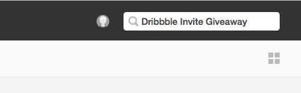 dribbble-17