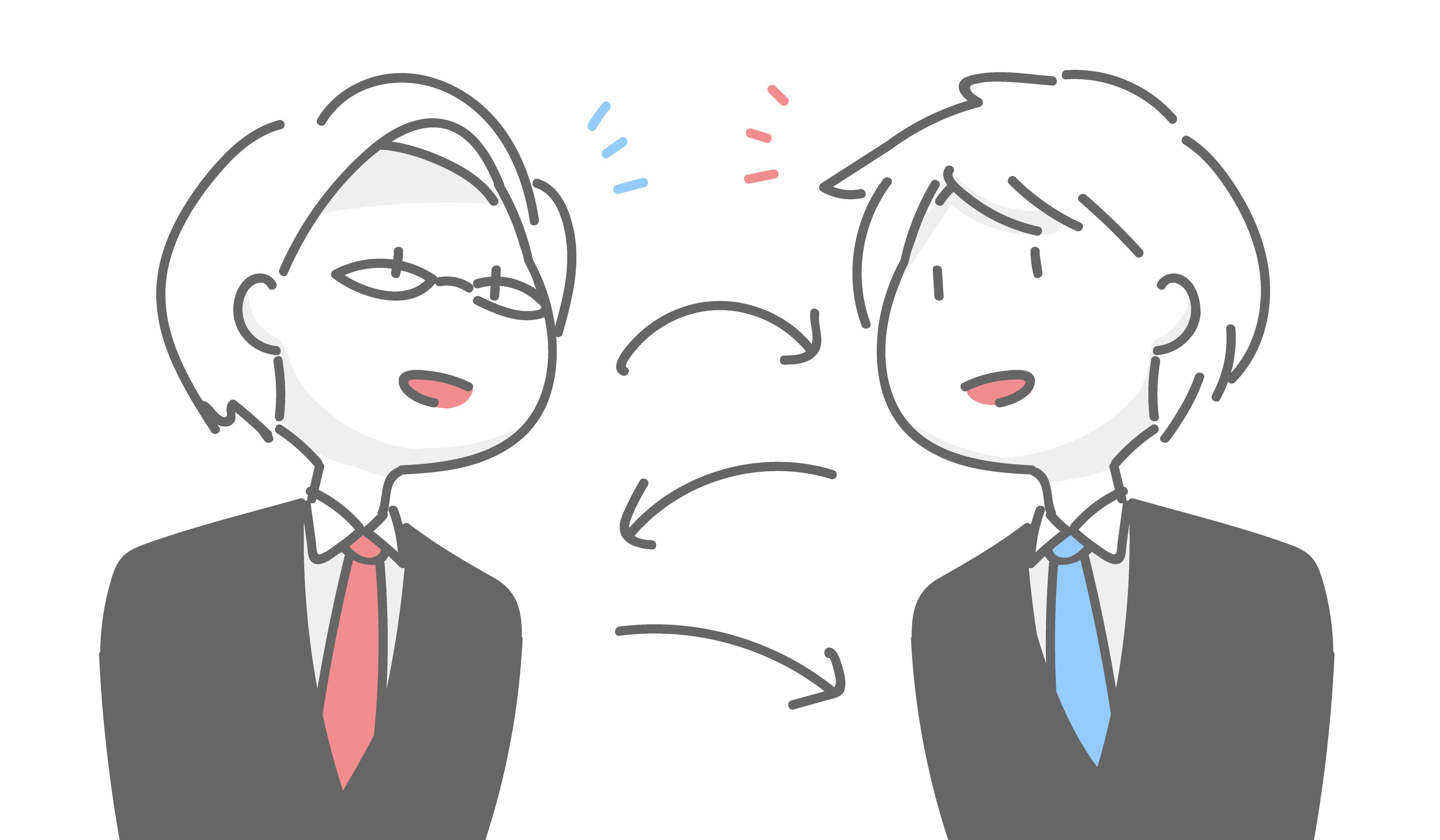 逆質問-03