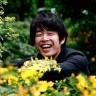 Shusay Tanaka
