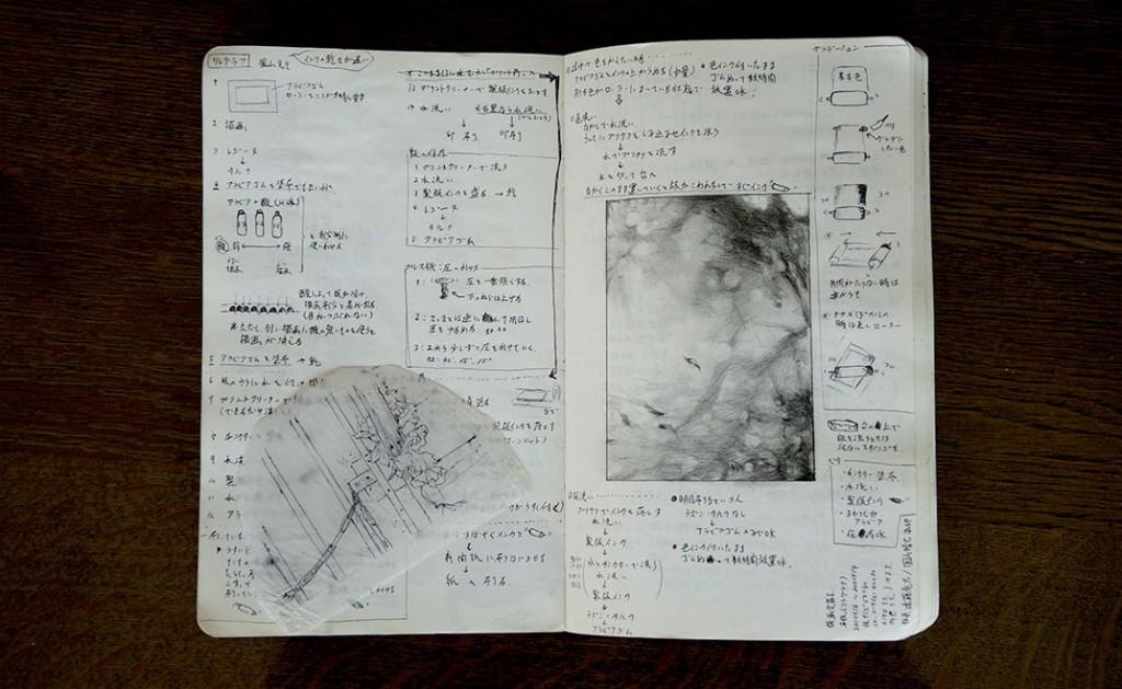 note02-min