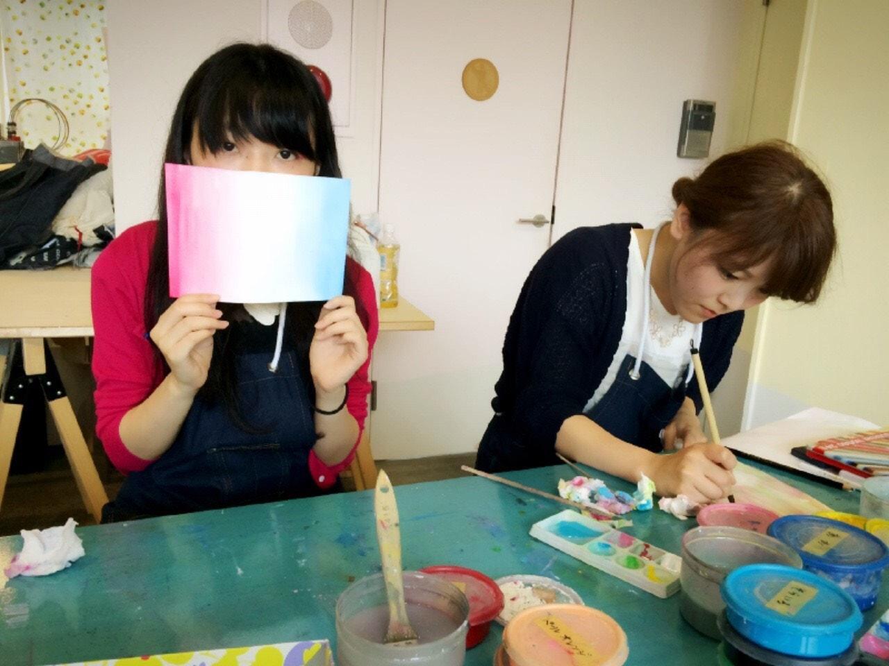 yuki_1-min