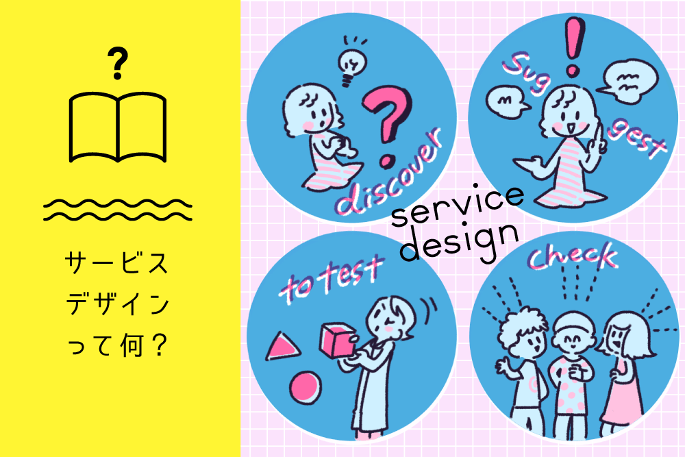 サービスデザインtop-min