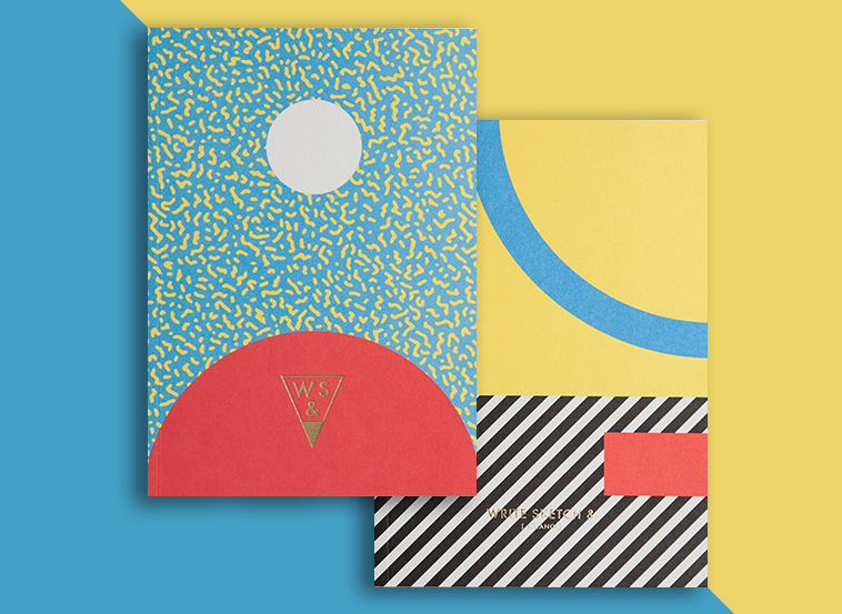 WS-SUPER-COLLECTION-NOTEBOOK-JOY