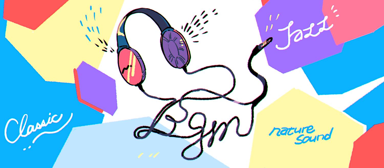 bgm-2-min