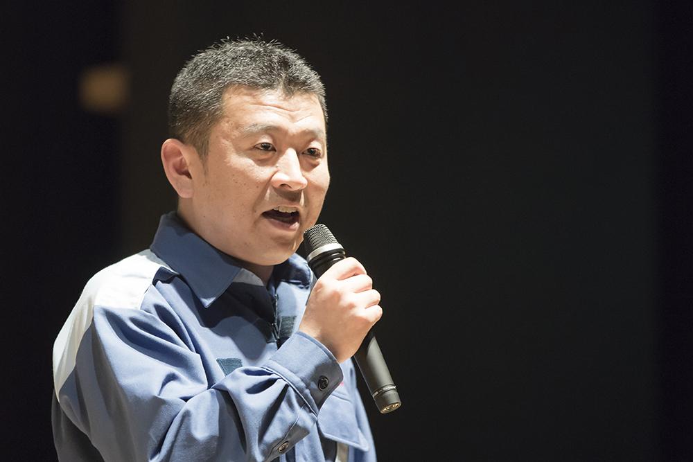 kurokawa_0009