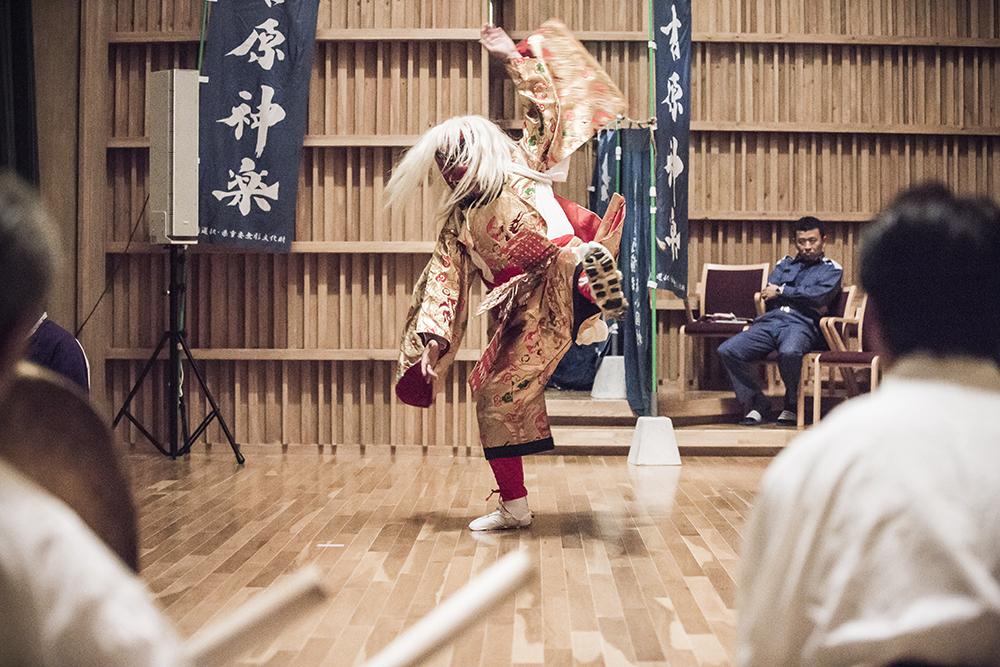kurokawa_0039