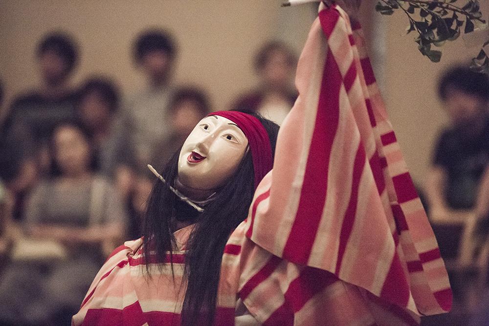 kurokawa_0041
