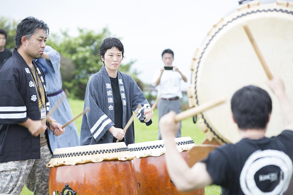 kurokawa_0081