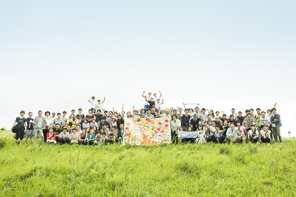 kurokawa_0206