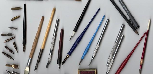 calligraphy-tools-q75-1241x890-636x310