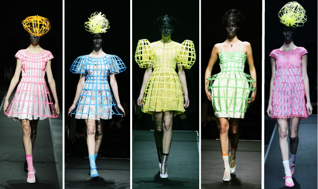 anrealage-spring-summer-2013-collection-decor