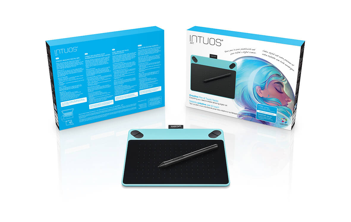 intuos-art-pen-touch-tablet-small-mint-blue-h-20150903214830