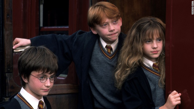150603093916-harry-potter-2001-exlarge-169