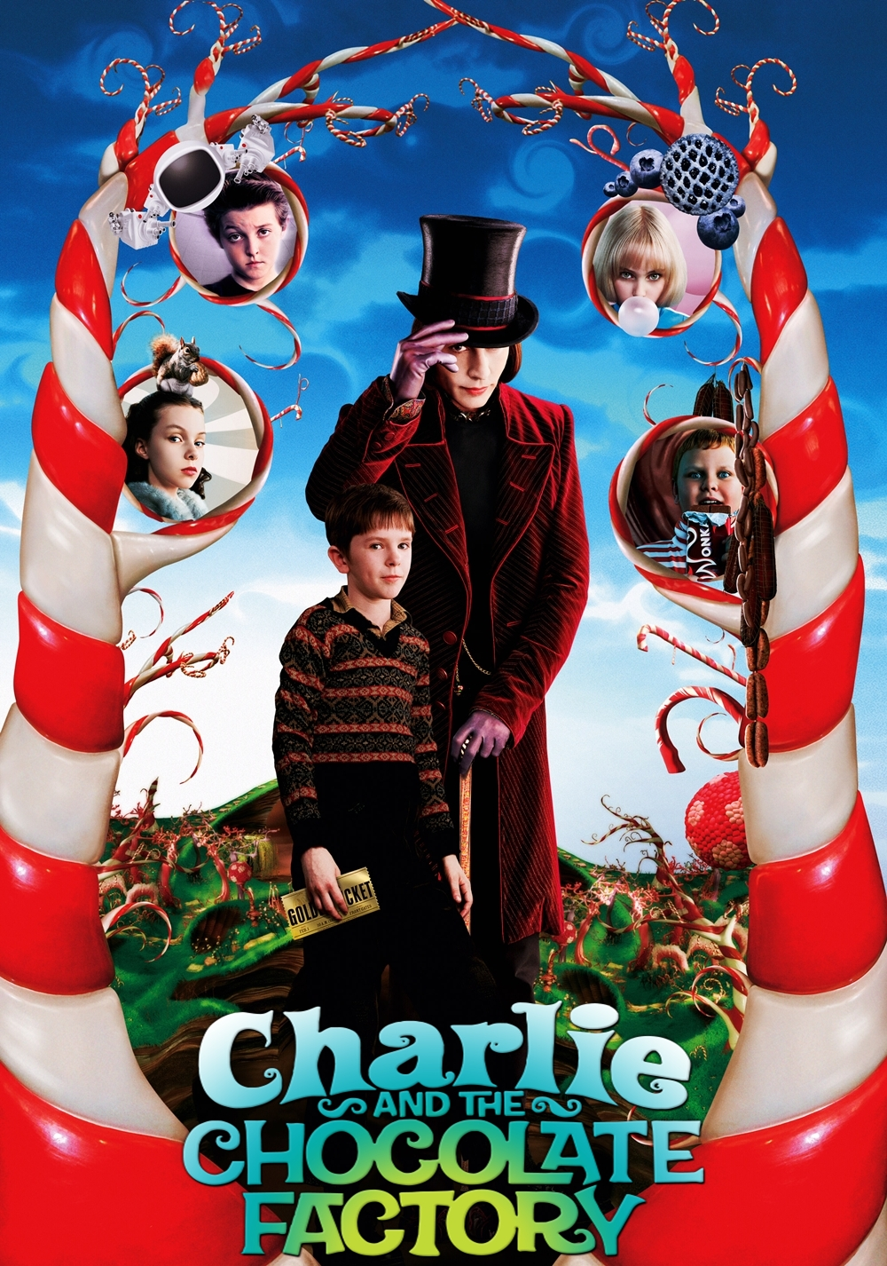 charlie-and-the-chocolate-factory-53273584b6e29