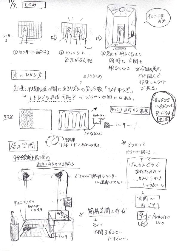sketch_osaragi01-mayu-osaragi