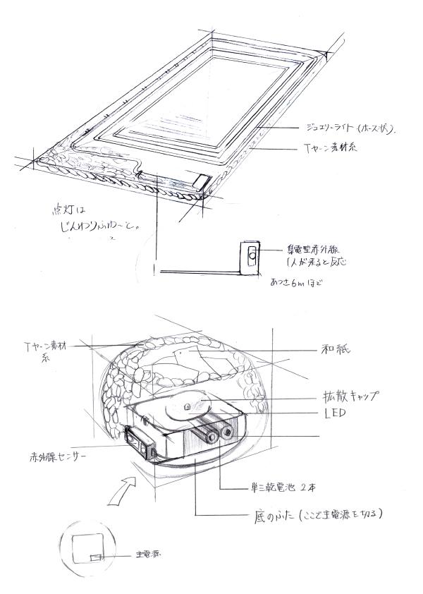 sketch_osaragi02-mayu-osaragi