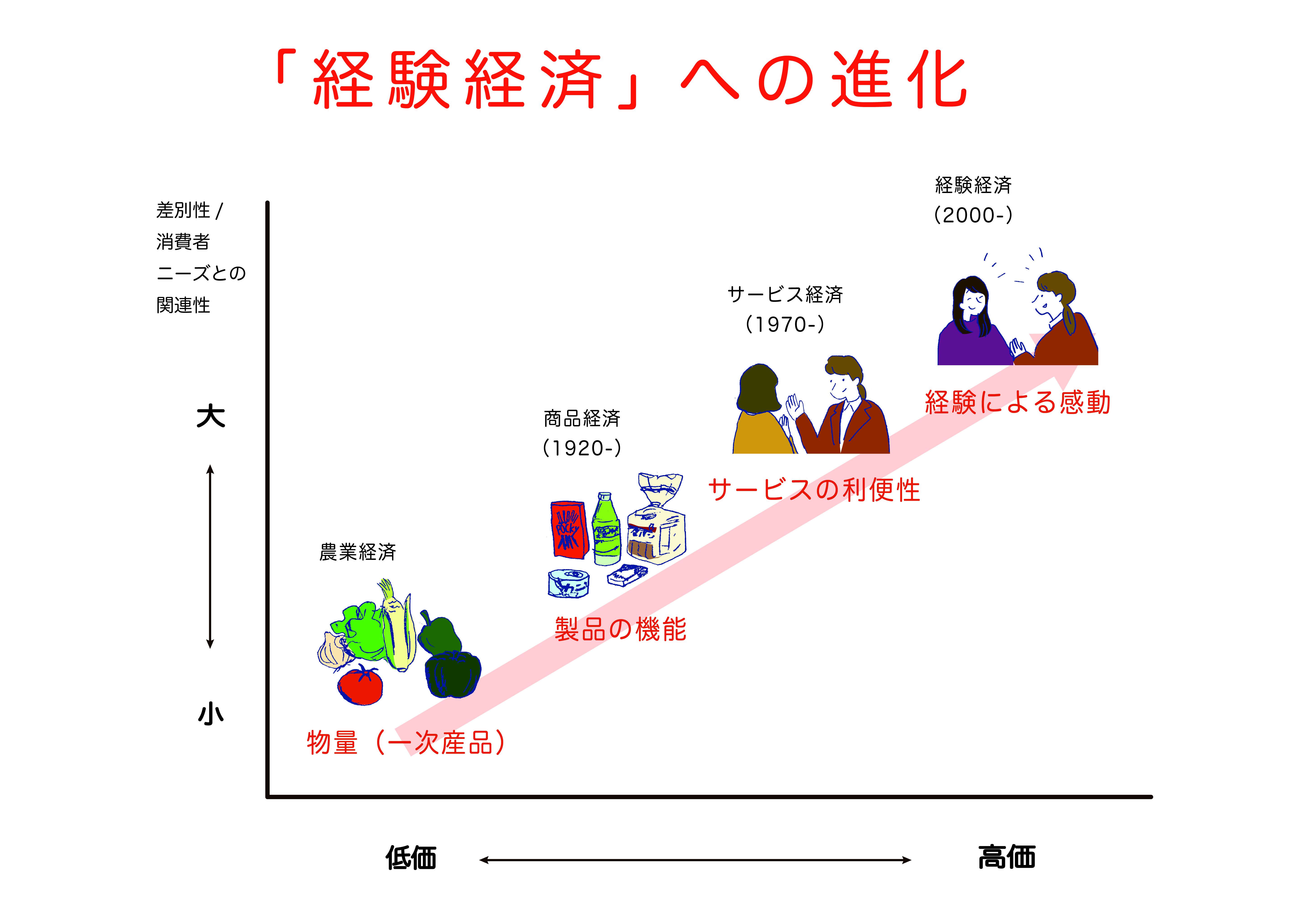 %e5%90%8d%e7%a7%b0%e6%9c%aa%e8%a8%ad%e5%ae%9a-1-02