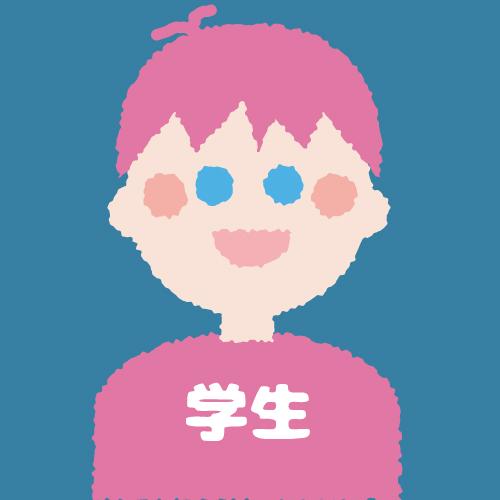 hanashitai_icon01