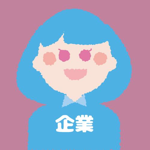hanashitai_icon02