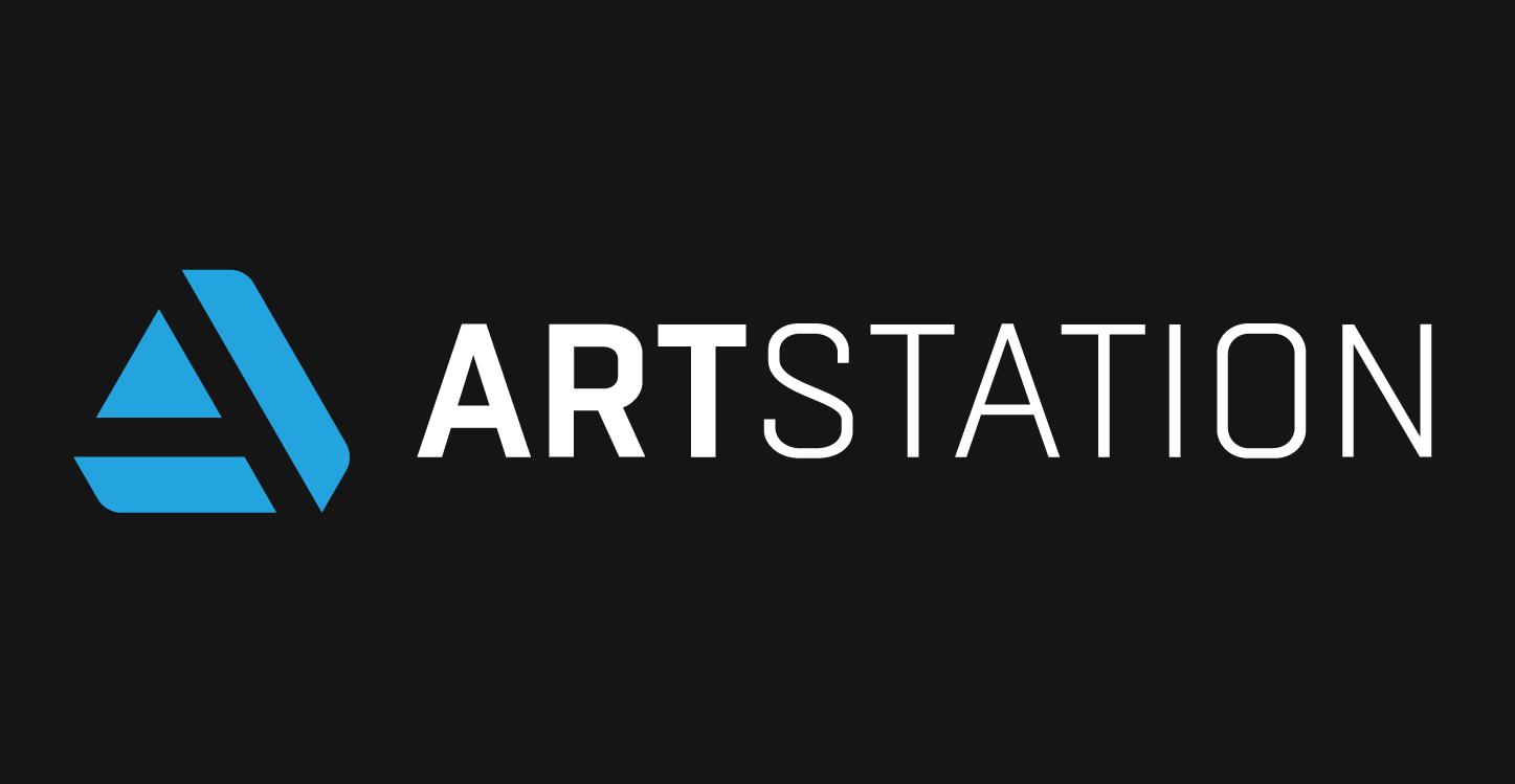 logo_5